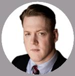 Fachanwalt Strafrecht Steuerstrafrecht Dr. Matthias Brauer LL.M