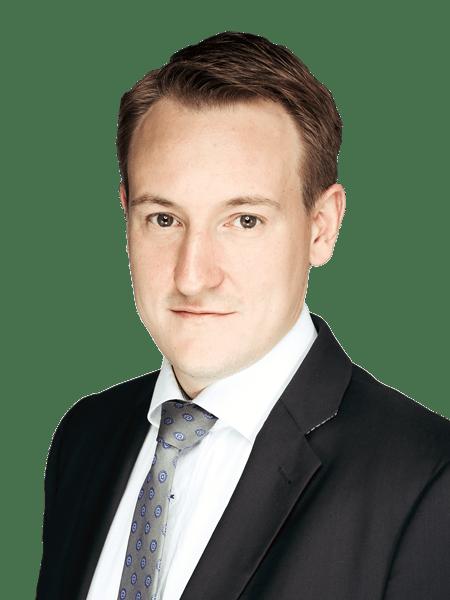Anwalt für Versicherungsrecht