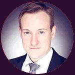 Anwalt für Versicherungsrecht Florian Kersten