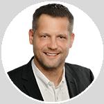 Arbeitsrecht Fachanwalt aus München Bernd Wildt