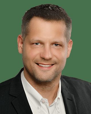 Bernd Wildt