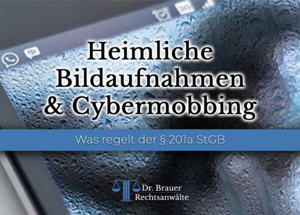 heimliche-bildaufnahmen-cybermobbing