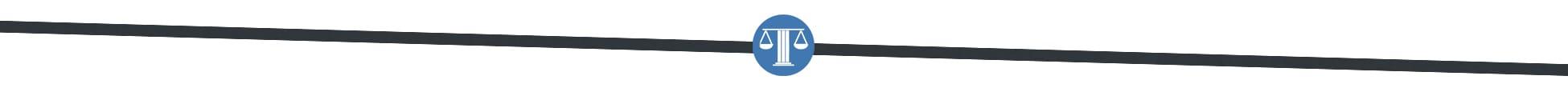 Dr. Brauer Rechtsanwälte Seperator