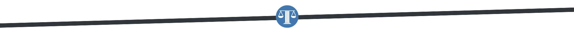 Seperator Anwälte von Dr. Brauer